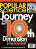 Popular Science 2004-03