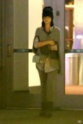 Katy Perry - Arclight Cinema In LA - March 9 2014