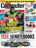 Computer Bild Germany 25-2013 (16.11.2013)