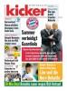 Kicker Magazin 73-2013 (05-09-2013)