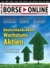 Borse Online 33-2013 (08.08.2013)