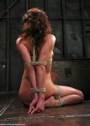 videos porno de gal gadot