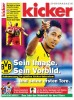 Kicker SporMagazin Germany – 66-2013 (12-08-2013)