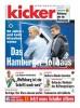 Kicker SportMagazin Germany 69-2013 (22-08-2013)