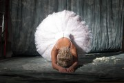 http://thumbnails111.imagebam.com/31410/7d584e314096168.jpg