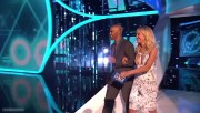 Malin Akerman | People's Choice Awards | Jan 8, 2014 | Full HD