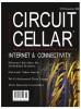 Circuit Cellar 172 2004-11