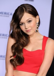 "Kelli berglund at the ""Captain America: The Winter Soldier"" Premiere in Hollywood 03/13/2014"