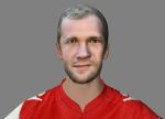 Download FIFA 14 Face Updates by murilocrs [14.03]