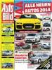 Auto Bild Germany 36-2013 (06-09-2013)