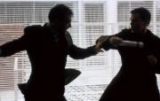 Превосходство Борна / The Bourne Supremacy (Мэтт Дэймон, 2004)  3e4dd6314324799