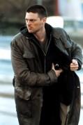 Превосходство Борна / The Bourne Supremacy (Мэтт Дэймон, 2004)  993486314324526