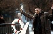 Превосходство Борна / The Bourne Supremacy (Мэтт Дэймон, 2004)  B22054314324811