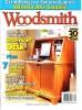 Woodsmith Issue 184