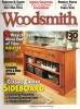 Woodsmith Issue 186, Dec-Jan 2010