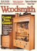 Woodsmith Issue 187, Feb-Mar, 2010
