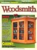 Woodsmith Issue 196, Aug-Sept, 2011