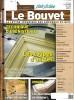 Le Bouvet Issue 130