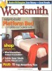 Woodsmith Issue 160