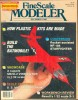 FineScale Modeler – December 1988 #6