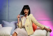 Katy Perry - Cleavage - Brett Costello Shoot [Daily Telegraph] - HQ