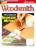 Woodsmith – Issue 209, October-November 2013