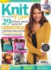 Knit Now Issue 15