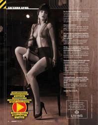 http://thumbnails111.imagebam.com/31525/2844a2315247677.jpg