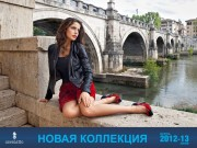 http://thumbnails111.imagebam.com/31526/eb880a315254094.jpg