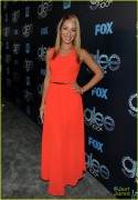 Vanessa Lengies - Glee 100th Episode Celebration Party 3/18/14