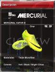 PES 2014 Boots Update by CICEPSW