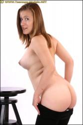 http://thumbnails111.imagebam.com/31537/f6ad82315364912.jpg