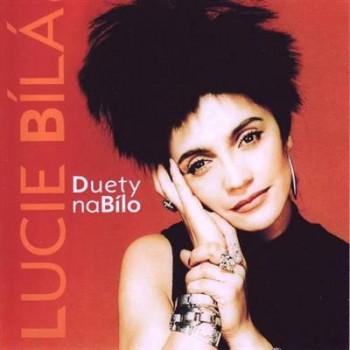 Lucie Bila - Duety naBilo (2011)