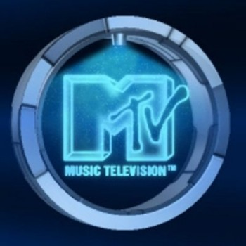 Mtv Europe Orjinal Top 20 Listesi 23 A�ustos 2014