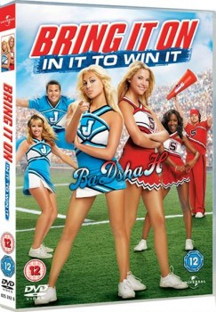Bring It On 2000 DVDRip iNTERNAL x264 - MULTiPLY