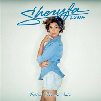 Sheryfa Luna - Petite fee de soie (2012) MP3 + Lossless