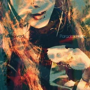 http://thumbnails111.imagebam.com/31596/a27a9b315951374.jpg