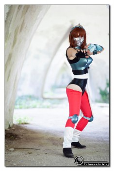 Cosplays Go ! - Page 96 Fd1020315950130