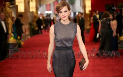 Emma Watson, Eva Habermann, Kate Upton,Karoline Herfurth, Kristin Kreuk, Olivia Wilde (Wallpaper) 6x