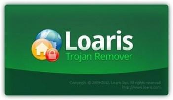 Loaris Trojan Remover 1.3.1.9