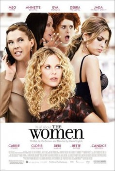 When A Womens Fed Up 2013 DVDrip AC3 XviD - MiLLENiUM
