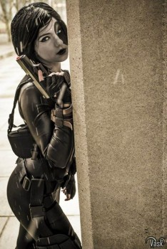 Cosplays Go ! - Page 98 D395d4316701543