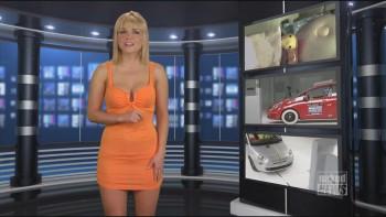 http://thumbnails111.imagebam.com/31678/048b89316771560.jpg