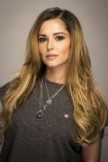 Cheryl Cole - Gary Moyes Photoshoot 2014