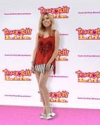 Jennette Mccurdy - Tamagotchi Life Shoot