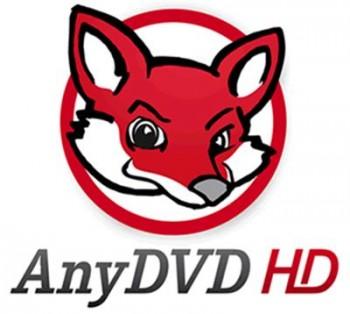 SlySoft AnyDVD & AnyDVD HD 7.4.5.0 Multilanguage 2b8917316979175.jpg