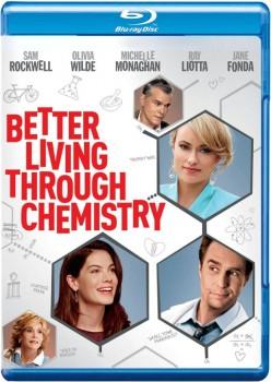 Better Living Through Chemistry 2014 m720p BluRay x264-BiRD