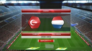 Download SPORT HD Scoreboard by suptortion