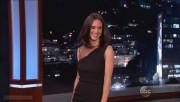 Jennifer Connelly | Jimmy Kimmel Live | Mar 24, 2014 | 720p