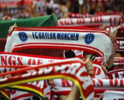 Download PES 2014 PC News chants Bayern M. by Secun1972